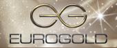 eurogold.ro